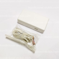 Адаптер Daikin KRP928BB2S для кондиционера