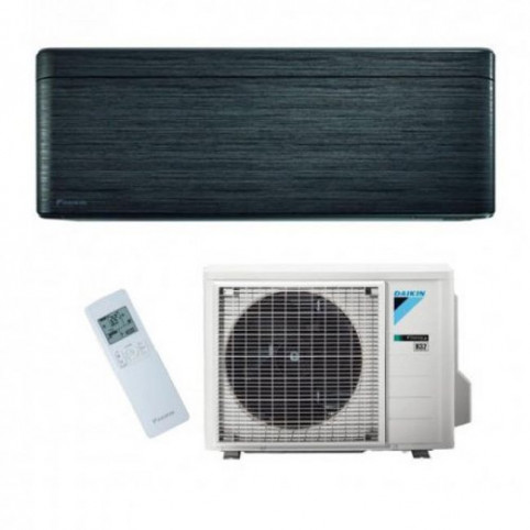 Daikin FTXA20AT RXA20A Stylish (Инвертор, новинка)