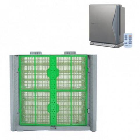 Daikin фильтр Катехиновый к Daikin MC707-VM-W/S